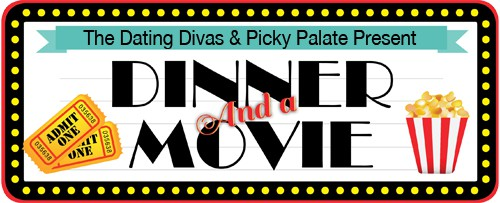 Picky-Palate-Dinner-Movie