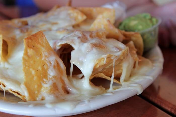 Baja Fish Tacos Review-6