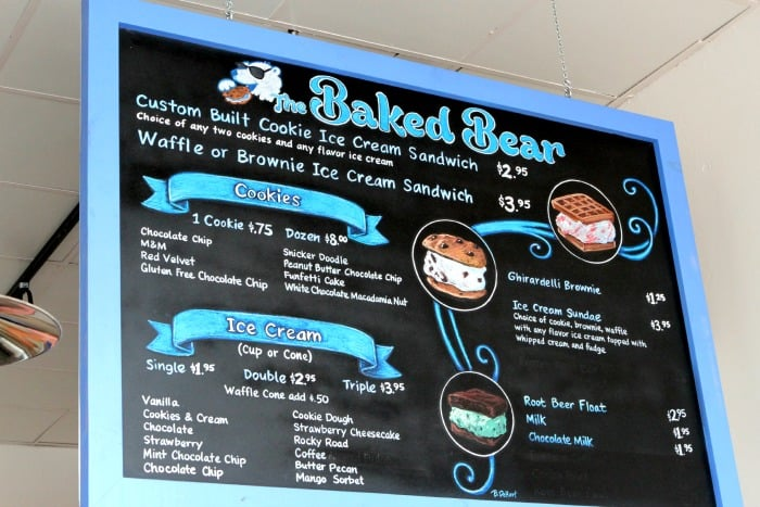 Baked Bear 5