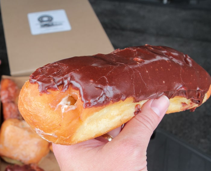 Randy's Donuts Review-15