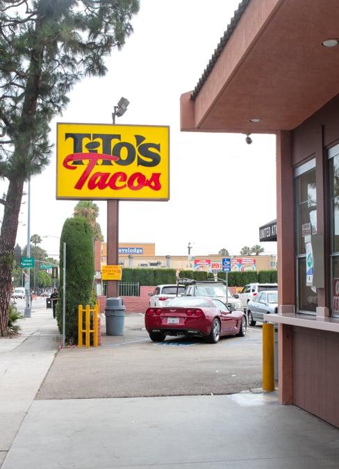 Tito's Tacos-1