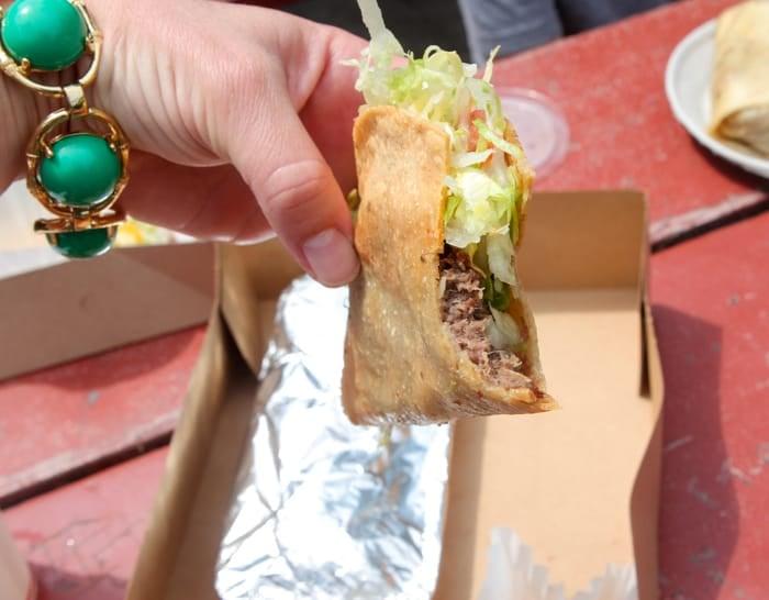 Tito's Tacos-10