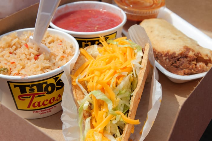 Tito's Tacos-12