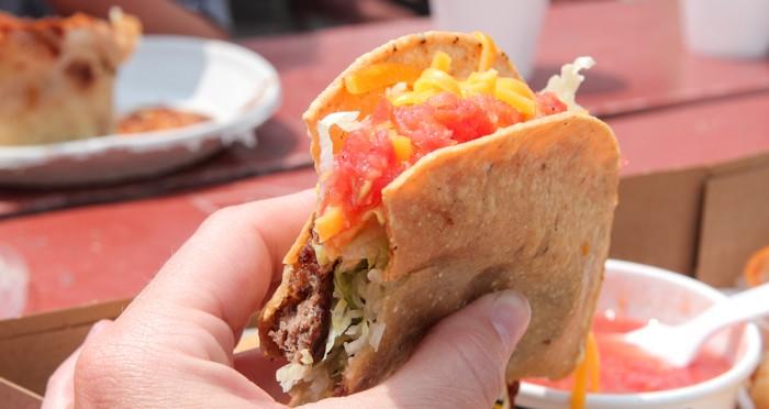 Tito's Tacos-14