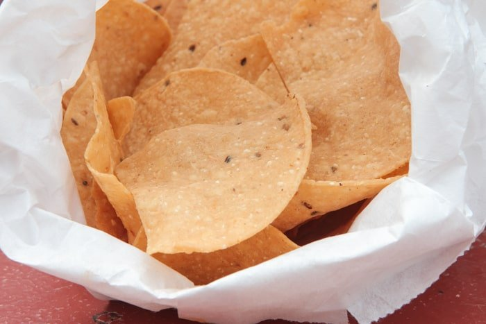 Tito's Tacos-5