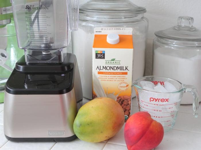 Mango Peach Slushy-1