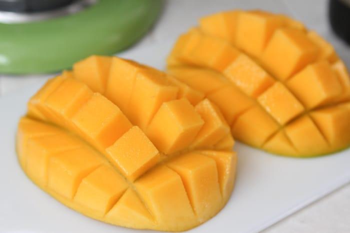 Mango Peach Slushy-2