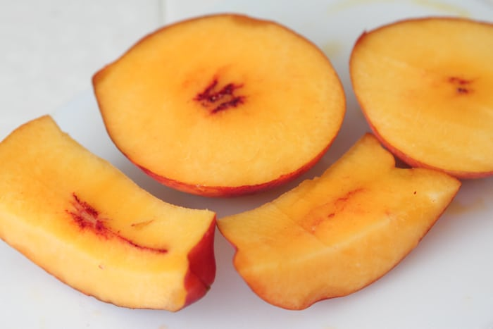 Mango Peach Slushy-3