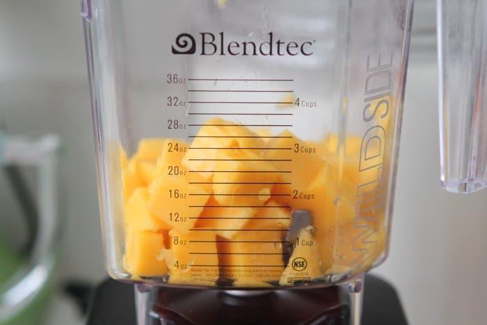 Mango Peach Slushy-4