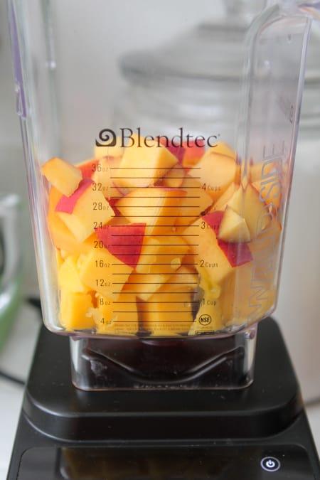 Mango Peach Slushy-5