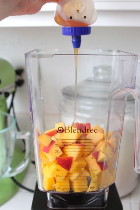 Mango Peach Slushy-6