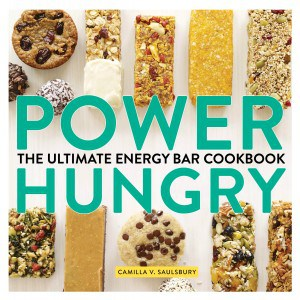 POWERHUNGRY_cover_300dpi1-300x300