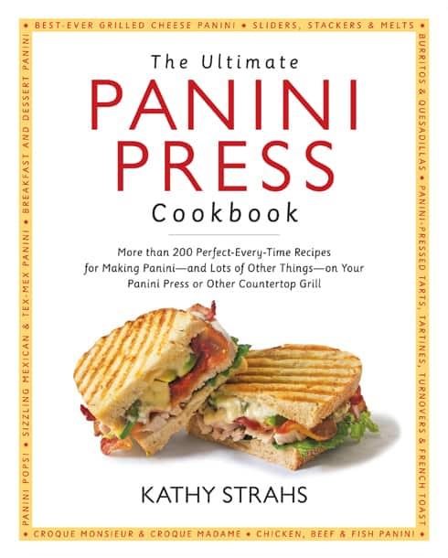 Ultimate-Panini-Press-CV-490
