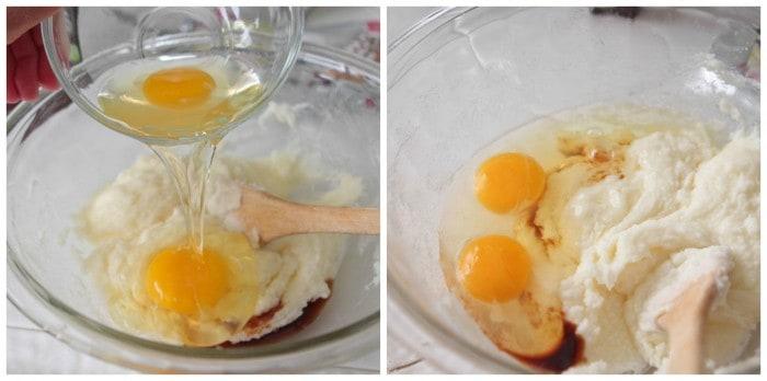 eggs-700x348