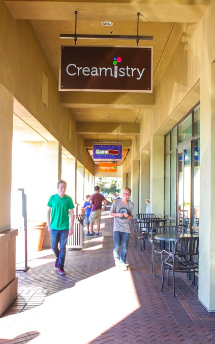 Creamistry-1