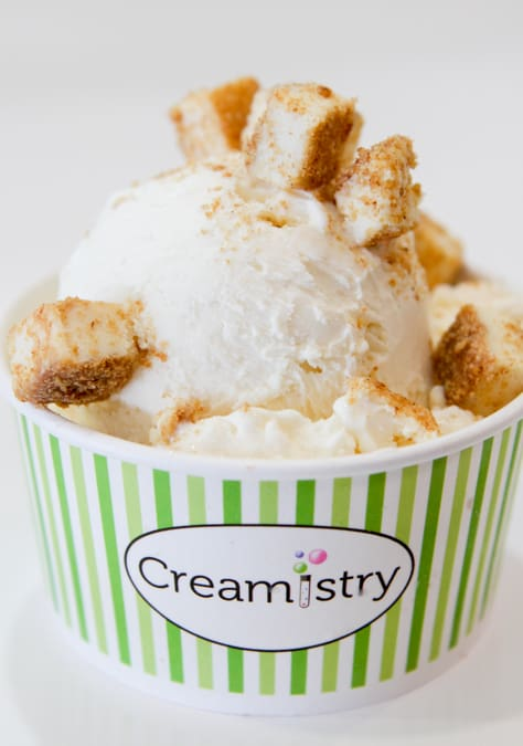 Creamistry-22