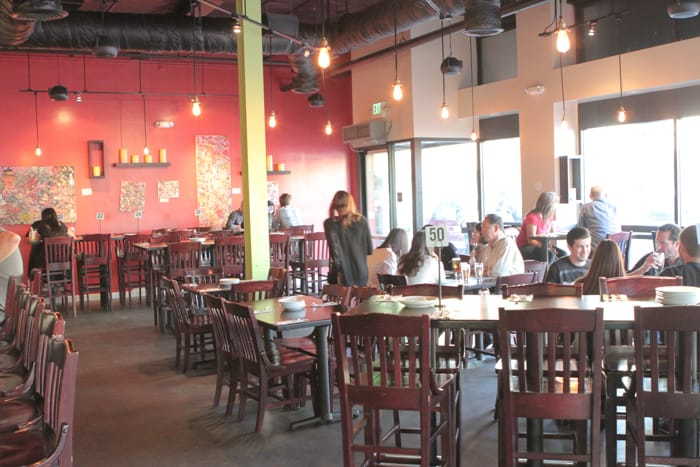 Playground Restaurant Review-1