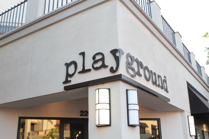 Playground Restaurant Review-19