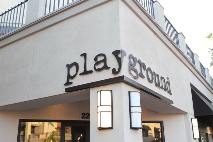 Playground Restaurant Review-19