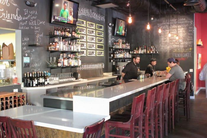 Playground Restaurant Review-2