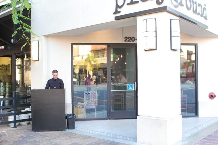 Playground Restaurant Review-20