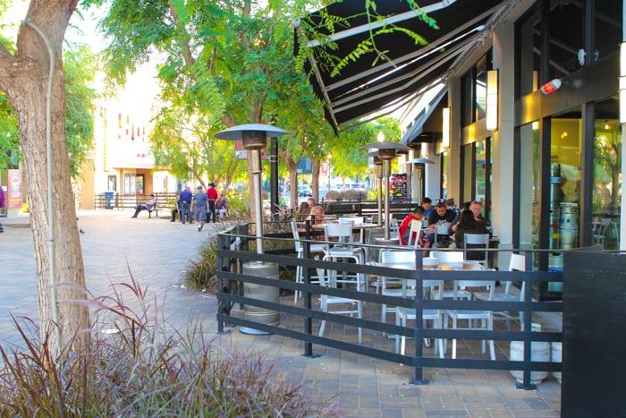 Playground Restaurant Review-21