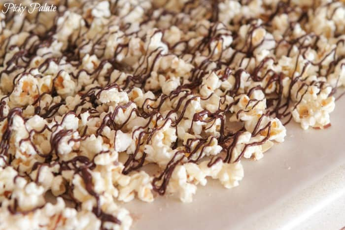 Almond Toffee Double Chocolate Popcorn-7t