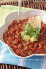 Beef and Chorizo Chili-1t
