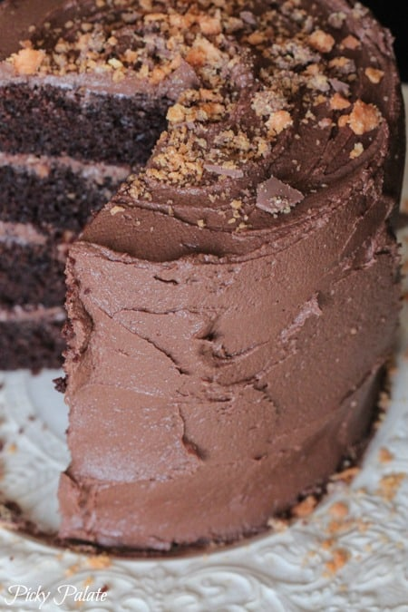 Double-Chocolate-Butterfinger-Layered-Cake-33t