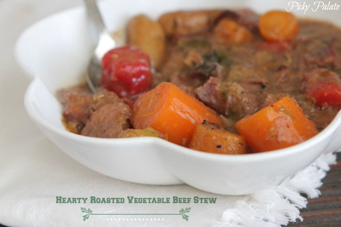 Hearty Roasted Vegetable Beef Stew-11tt
