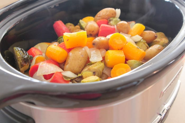 Hearty Roasted Vegetable Beef Stew-7