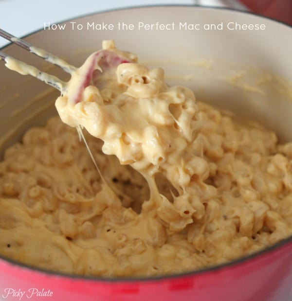 How-To-Make-The-Perfect-Mac-and-Cheese-t
