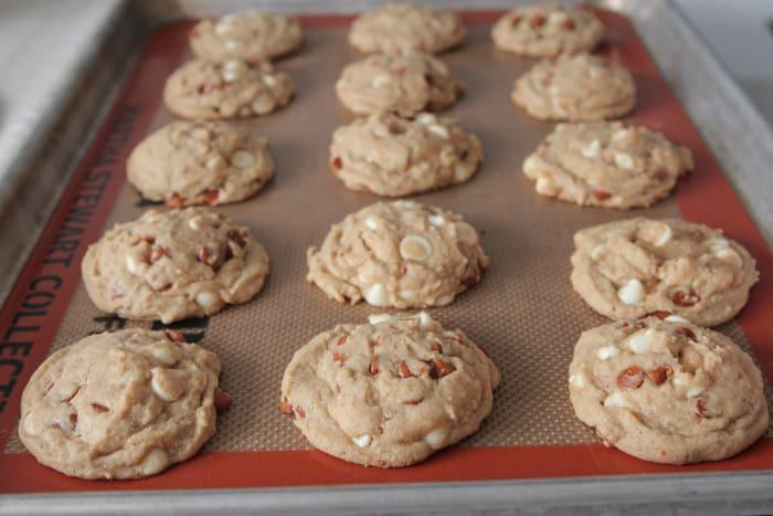 Snickerdoodle-ish-Cookies-17