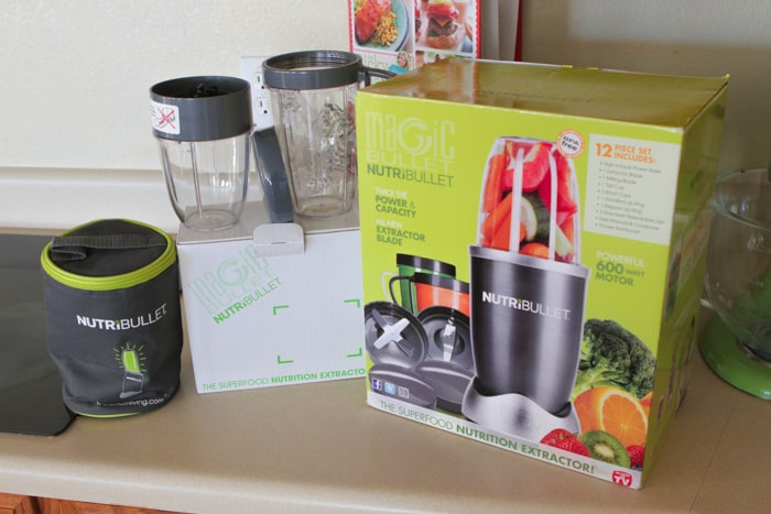 Nutribullet Review-1