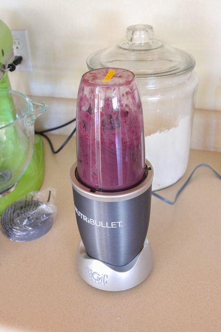Nutribullet Review-10