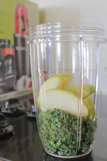 Nutribullet Review-11