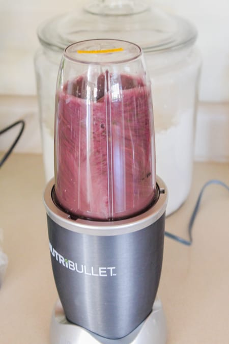 Nutribullet Review-13