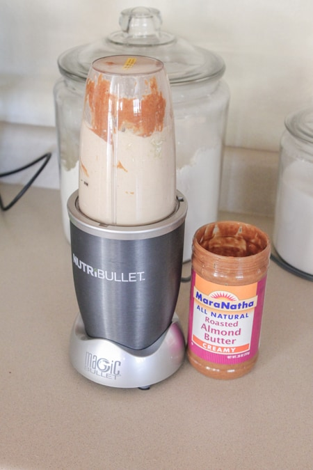 Nutribullet Review-15
