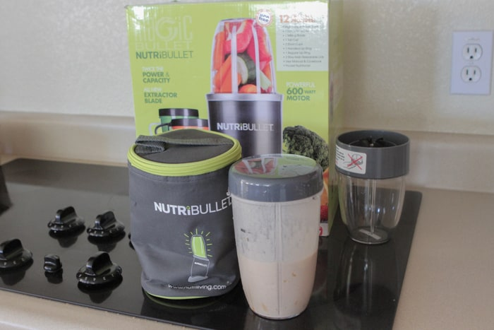 Nutribullet Review-17