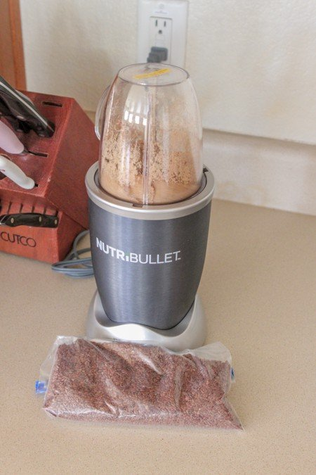 Nutribullet Review-18