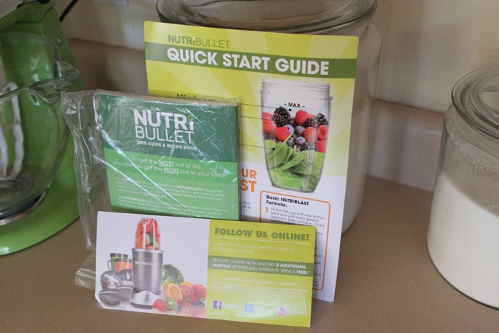 Nutribullet Review-2
