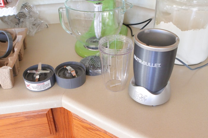 Nutribullet Review-6