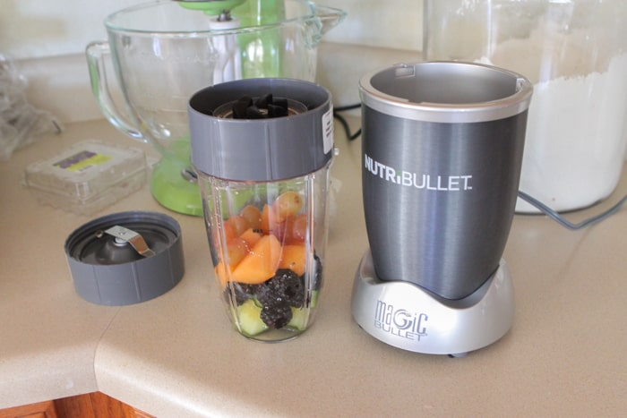 Nutribullet Review-7