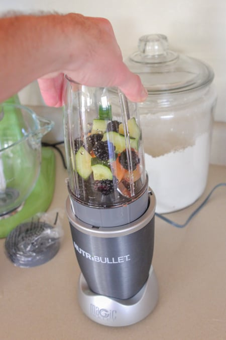 Nutribullet Review-8