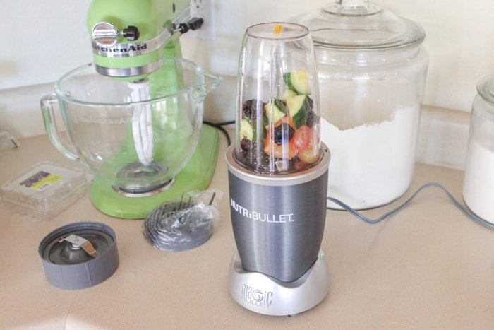 Nutribullet Review-9
