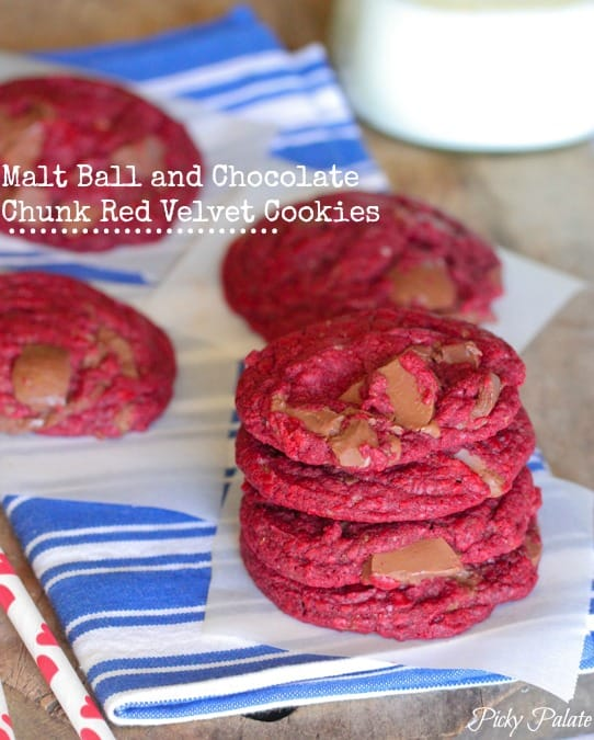 Malt-Ball-and-Chocolate-Chunk-Red-Velvet-Cookies-17t