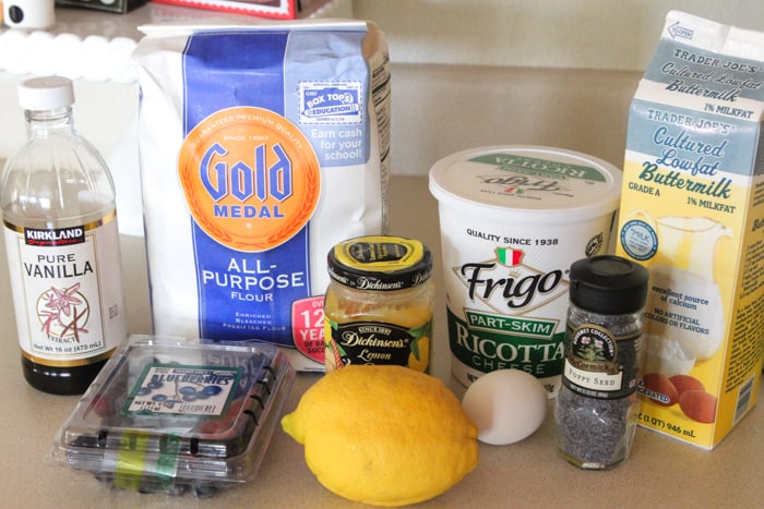 Lemon Poppyseed Ricotta Pancakes-1