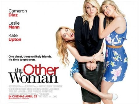 6f9bca00-b8e1-11e3-81cf-01a678d4b7c2_the-other-woman-poster