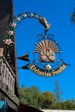 EdelweissSnacksReviewTurkeyLegsDisneyland