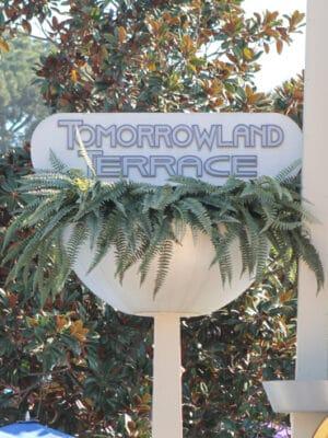 TomorrowlandTerraceReview